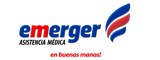logo-grupo-emerger